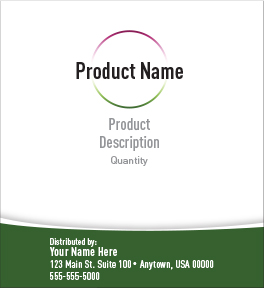 Private Labeling- Klaire Labs