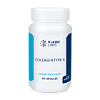 Collagen Type II
