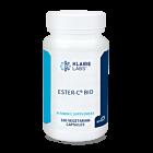 Ester-C® Bio