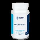 ImmunoThera™