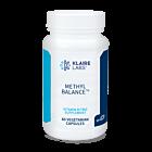 Methyl Balance™
