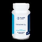 Coenzyme Q10 (100 mg)