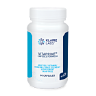 VitaPrime® Capsule Formula