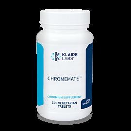 ChromeMate®