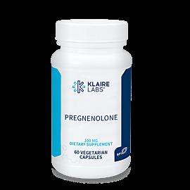 Pregnenolone (100 mg)