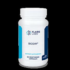 BioDIM® (150 mg)