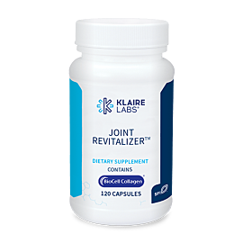 Joint ReVitalizer™