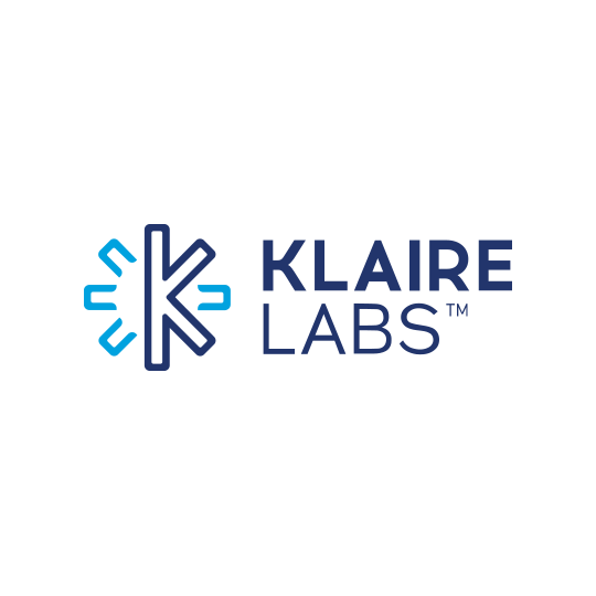 Ther-Biotic® Complete hypoallergenic probiotic for gut health - Klaire Labs